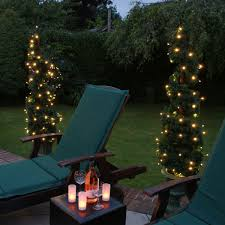 outdoor battery christmas lights 20m indoor outdoor battery fairy lights with timer 200 leds