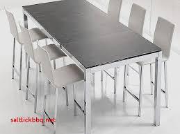 chaise et table de cuisine table et 6 chaises pas cher pour idees de deco de cuisine nouveau
