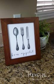 Inexpensive Housewarming Gifts Best 20 Great Housewarming Gifts Ideas On Pinterest Home Signs