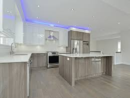 kitchen cabinets images kitchen cabinets excellent ideas of kitchen
