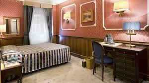 hotel del corso roma home