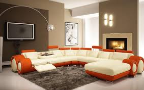 Modern Furniture San Diego by Living Room Modern Furniture Living Room Frightening Living Room