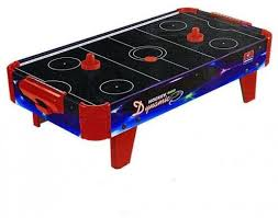 84 air hockey table air hockey table game for kids 3025 price review and buy in