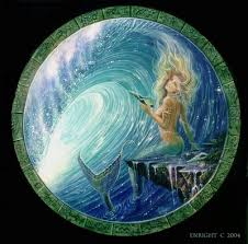 Sirenas (Siren o Mermaid) Images?q=tbn:ANd9GcRKBafeP6HrerM--feY-dgpOZktAStbjloFh8ukgwD0hmZo5LFW