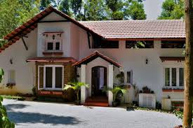 Munnar Cottages With Kitchen - 12 best homestays in coorg for all budgets