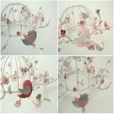 plafonnier chambre garcon le plus etonnant lustre chambre bébé garçon oiseauperdu
