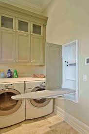 wall mounted cabinets for laundry room laundry cabinets for laundry room sink in conjunction with wall