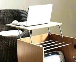 wall mount laptop desk laptop desks for small spaces small laptop desk wall mounted laptop