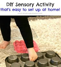 Diys To Do At Home by Activities To Make At Home Crafts For Kids To Make At Home Design