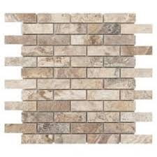 floor and decor az travertine floor decor