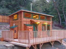 tumbleweed houses home ideas tiny molecule homes house communities in california big