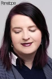 Makeup Artistry Courses Les 25 Meilleures Idées De La Catégorie Makeup Artist Courses Sur