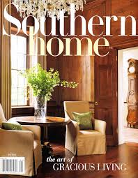 southern home interiors westbrook interiors southern home fall 2016 westbrook interiors