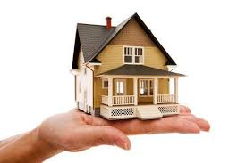 pictures of home choose a home loan to fit your requirements debt consolidation