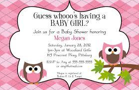 free email invitations baby shower xyz