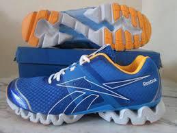 Jual Reebok Zigtech Original jual sepatu running reebok zigtech 3 0 biru original asli murah