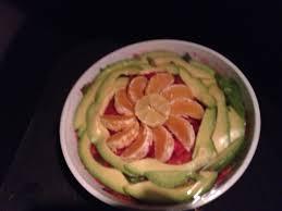 cuisine simple et bonne a simple and vegan quinoa salad naturopathy by savvas