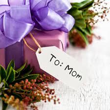 best 60th birthday gift ideas for mom cute gift ideas