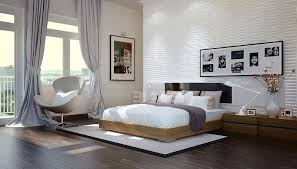 Modern Window Treatments For Bedroom - window coverings ideas bedroom fresh bedrooms decor ideas