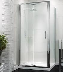 Shower Door 720mm Shower Uncategorized Archaicawful Bifold Showeroor Picture