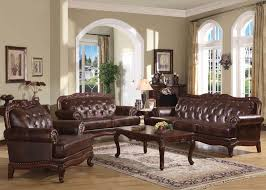 Formal Living Room Sets Western Formal Living Room Furniture Choosing Formal Living Room