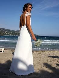 magasin robe de mari e lille la de la mariée robe fluide et légère couturière