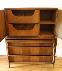 shelf picked vintage
