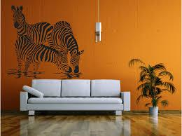 Schlafzimmer Einrichten Afrikanisch Baigy Com Chair Foyer Design