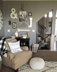 Farmhouse Designs Interior Best 25 Urban Farmhouse Ideas On Pinterest Farmhouse Furniture