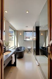 great bathroom ideas 627 best bathroom ideas images on pinterest bathroom ideas