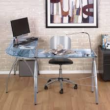 Desk Ls Office 22 Best L Shaped Computer Desks Images On Pinterest Computers