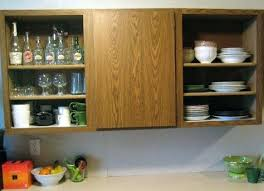 covering cabinets with contact paper contact paper for cabinet shelves medium size of kitchen cabinets