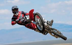 motocross bikes wallpapers motocross bike wallpaper ibackgroundwallpaper