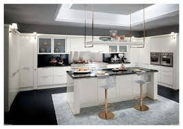 Kitchen Design Christchurch Scenic Kitchen Designs Uk Design For Small Spaces Nz Christchurch
