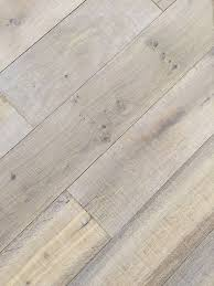 light oak engineered hardwood flooring montpellier oiled french oak in a 9 wide plank thoughts on wood
