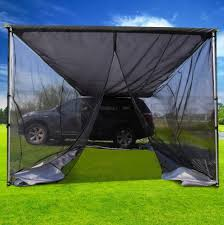 Retractable 4wd Awnings Awnings For 4wd Awnings For 4wd Suppliers And Manufacturers At