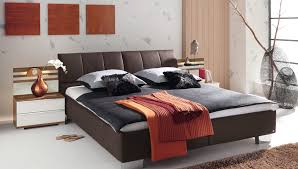 musterring schlafzimmer zubehör schlafzimmer abverkauf abverkauf