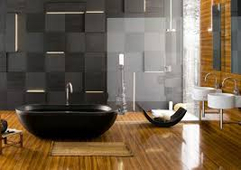 Modern Minimalist Bathroom 14 And Minimalist Bathroom Designs Design Swan