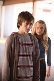 Seeking Saison 1 Episode 1 Vostfr The Gifted Season 1 Episode 1 Rotten Tomatoes