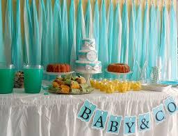 Tiffany Blue Baby Shower Cake - 10 best red u0026 gold royal baby shower images on pinterest prince