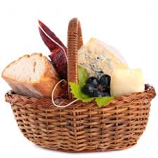 cheese and sausage gift baskets cheese and sausage gift baskets wine michigan costco gourmet
