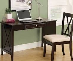 Contemporary Writing Desk 571 Best Writing Desk Images On Pinterest Writing Desk Desks