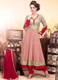 Wedding Dresses Online Shopping Indian Wedding Dresses Online Shopping Wedding Dresses Dressesss