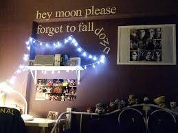 Best Emo Room Images On Pinterest Emo Bedroom Bedroom Ideas - Emo bedroom designs