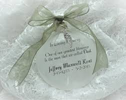 in loving memory charms memorial in memory ornament for remembering you is