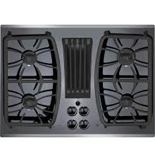 Cooktops Gas 30 Inch Ge Profile Series 30