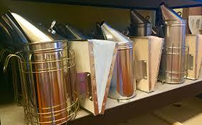 sacramento beekeeping supplies all supplies prices
