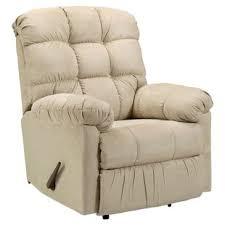 teal rocker recliner wayfair