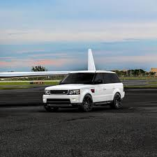 land rover white 2014 index of store image data wheels xo milan matte black vehicles