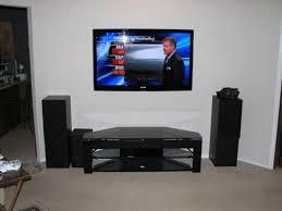 tv u0027s on wall unisen media llc